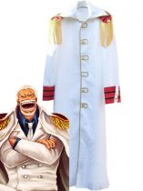 One Piece Cosplay Monkey.D.Kapu Cosplay Costume