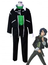 Gundam Seed Cosplay Uniform Cloth Athrun Zala Cosplay Costume