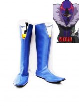 Bleach Cosplay Shoes Transformation Soul Nova Cosplay Boots