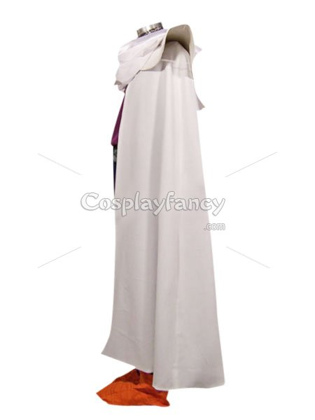 Dragon Ball Cosplay Piccolo Cosplay Costume