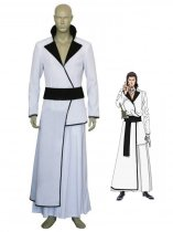 Bleach Cosplay The Primera Espada Coyote Starrk Cosplay Costume