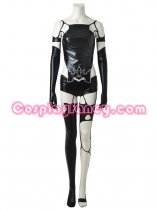 NieR Automata A2 Cosplay Costume