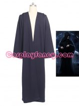 Star Wars Jedi Knight Mens Movie Cosplay Costume