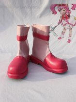 Ore no Imoto ga Konna ni Kawaii Wake ga Nai Meruru Cosplay Shoes
