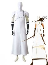 Bleach Cosplay Kaname Tousen Hollow Form Cosplay Costume