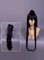 Date A Live Tohka Yatogami Long Cosplay Show Wig